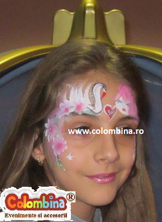 pictura_lebada_colombina1a.png