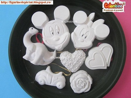 set_figurine_ipsos_de_pictat_minnie_si_mickey_colombina.jpg